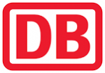HO German Railways (DB/DR/DBAG)